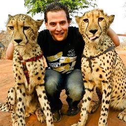 marcello-arrambide-cheetahs